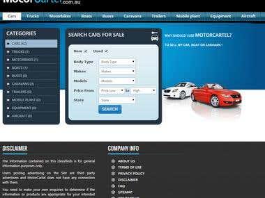 Motercartel.com.au