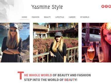 http://yasminestyle.com/