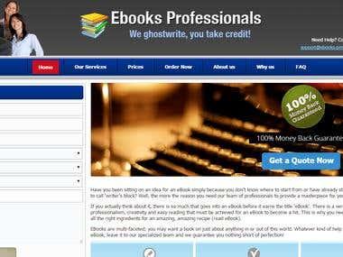 http://ebooks-professionals.com/