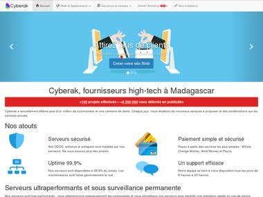 cyberak.com