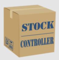 Stock Controller - inventories