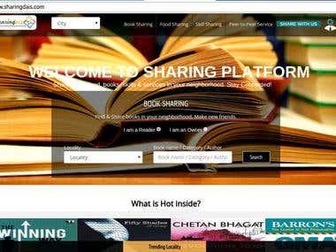 http://www.sharingdais.com/