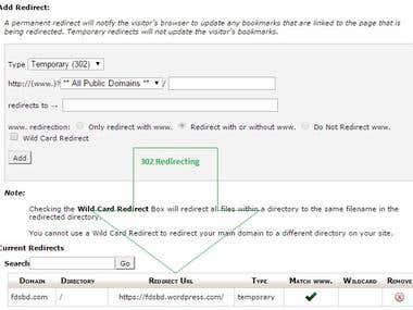 Redirecting_301_302
