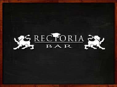 Rectoria Bar