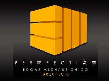 EM Architect