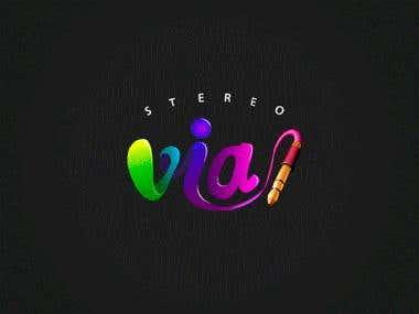 StereoVia