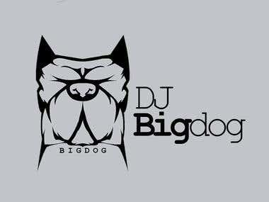 DJ BigDog