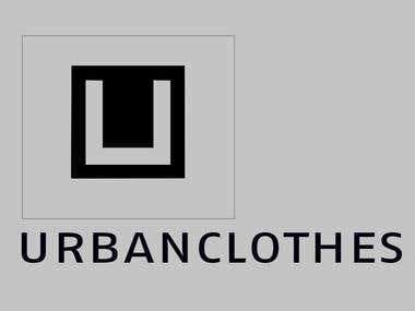 urbanclothes