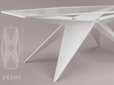 MV_Design