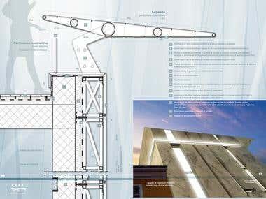 MV_Architecture