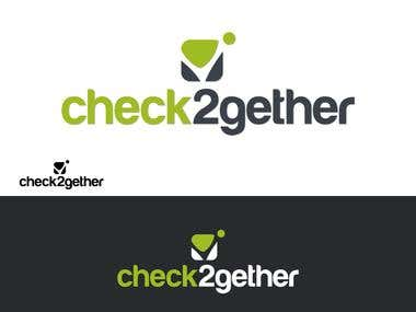 CHECK2GETHER LOGO