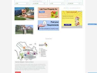 http://www.propertygenie.com.my/