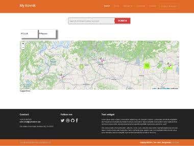 Mykovnik.net