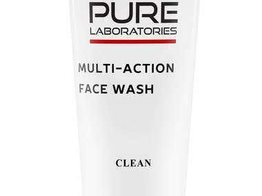 Pure lab