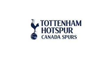 Spurs Canada