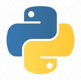 Xml To Pdf Python