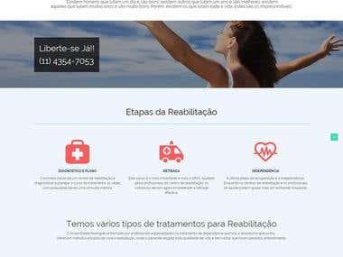 Clinica Novo Ser
