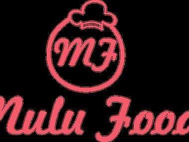 Logo - Mulu Foods