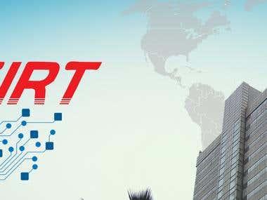 Banner - CSIRT BPPT