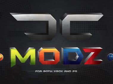 CC MODZ Banner