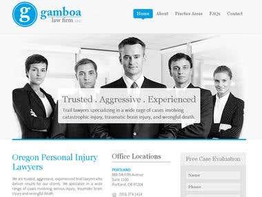 http://webphics.com/wp_gamboa/