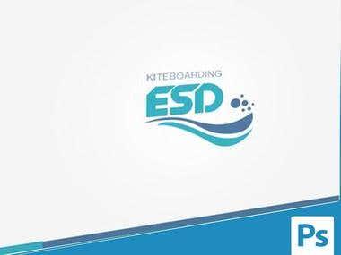 ESD Kiteboarding