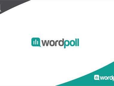 Wordpoll