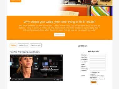 www.heliontechnologies.com