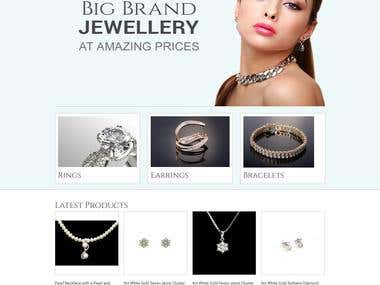 www.stonebridgejewellery.co.uk