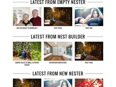 www.homenest.com.au