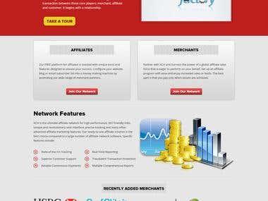 ACH Network