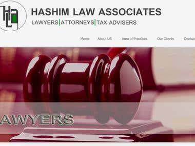 Hasim Law Associates