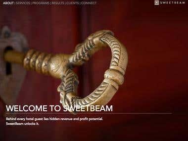 Sweetbeam