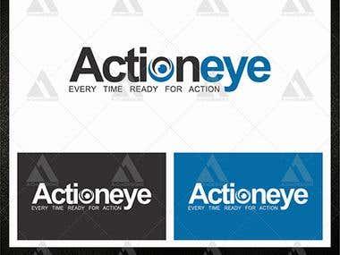 Actioneye