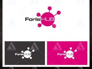 ForiesHUB
