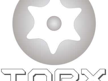 Torx: Sistema de Control de Taller de Reparación