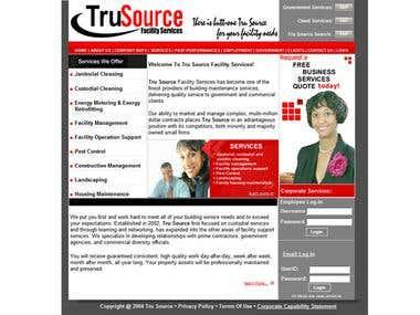 Tru Source