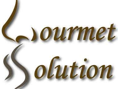 Gourmet Solution: Sistema de Control de Restaurante