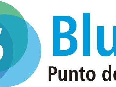 Blue$: Sistema de Punto de Ventas