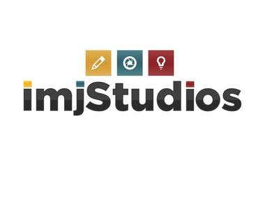 Flash animation to HTML5 & logo design
