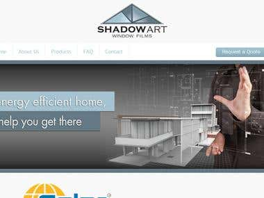 shadowartfilms-com