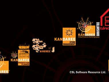 CSL Software Resource