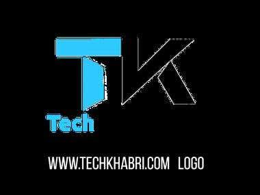 TechKhabri.com logo