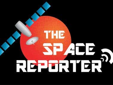 Space Reporter