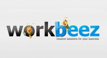 WorkBeez