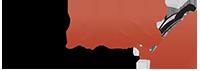 CarPass Logo
