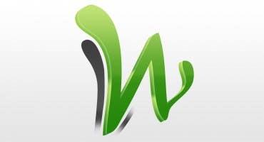 2Way Logo