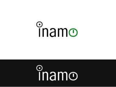inamo