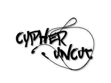 Logo for Cypher Event