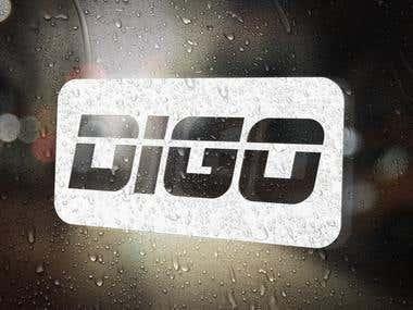DIGO Laset Cut Company